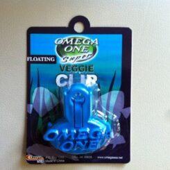 Omega one klips do alg