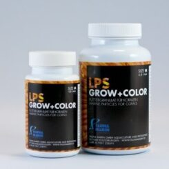 Fauna Marin LPS Grow and Color M 100ml