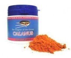 Calanus Plancton Powder