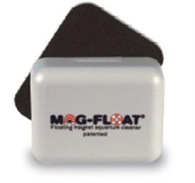 czyścik Mag-Float L
