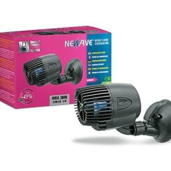 Aquarium Systems pompa Newave 3000