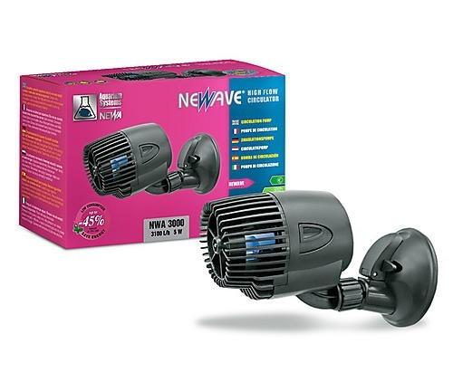 pompa Newave 2000