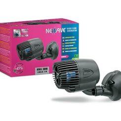 Aquarium Systems pompa Newave 4000