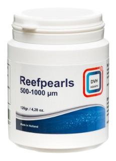 Reef Pearls 500-1000 micron
