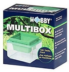 Multibox