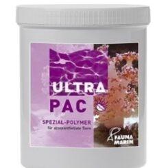 Ultra Pac 100ml