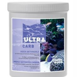Fauna Marin Ultra Carb 2000ml