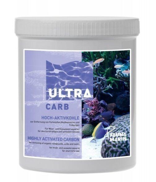 Ultra Carb L 2000ml