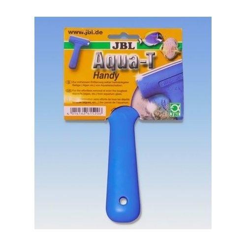 skrobak do szyb Aqua-T Handy