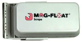 Mag Float Scrape