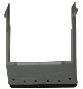 Mag Float Scrape replacement blades