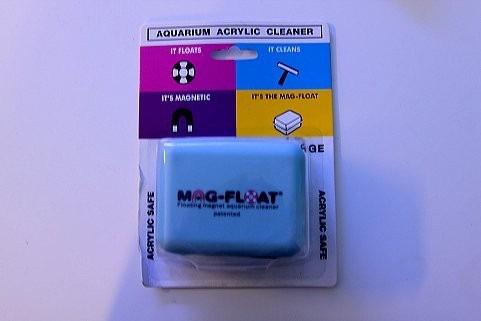 czyścik Mag-Float L do akrylu