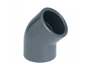 GYD Kolano 45st d 32mm