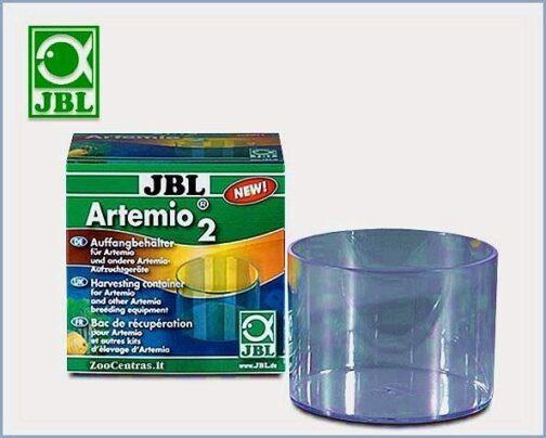 JBL Artemio 2