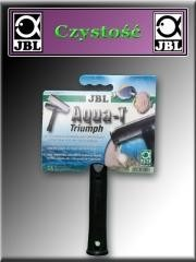 JBL Skrobak do szyb Aqua-T Triumph z ostrzem 140mm
