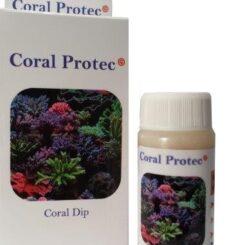 DVH  Coral Protec 20ml