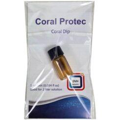 DVH  Coral Protec 1ml