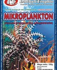 Mikroplankton 100g