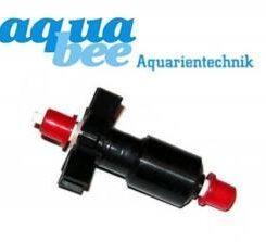 Aqua bee wirnik do pompy UP 3000