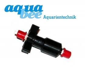 Aqua bee wirnik do pompy UP 2000/1