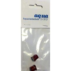 Aqua bee wyciszający blok do wirnika