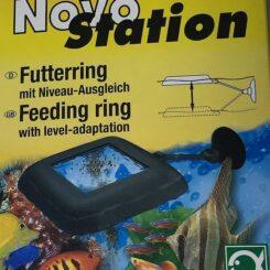 JBL Novostation – pierścień do karmienia
