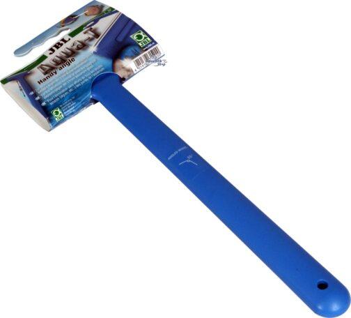 Skrobak do szyb Aqua-T Handy Angle