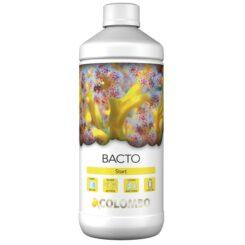 Colombo Bacto 500ml
