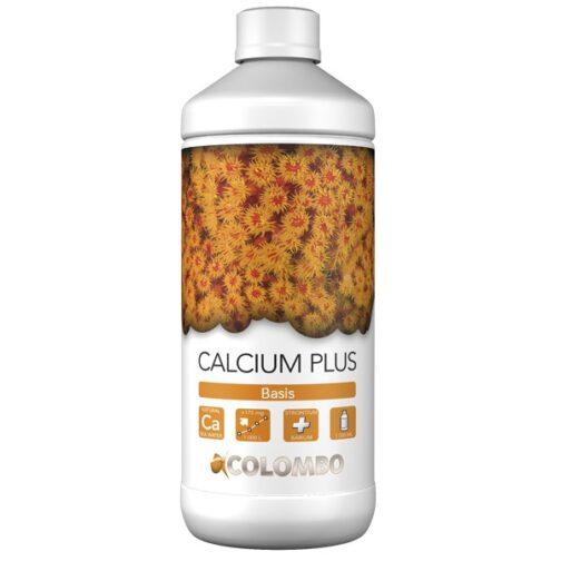 Colombo Calcium plus 500ml