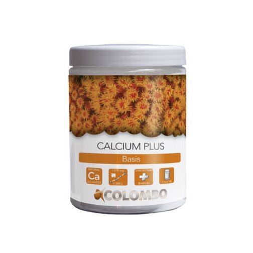 Colombo Calcium plus 1000g
