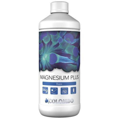 Colombo Magnesium plus 1000ml