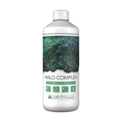 Colombo Colour 1 Halo Complex 500ml