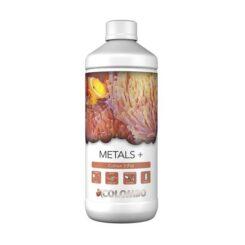 Colombo Colour 3 Metals plus 500ml