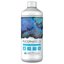 Colombo Phosphate ex 500ml