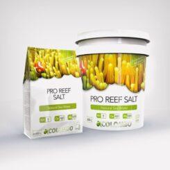 Colombo Pro reef salt 22kg wiadro
