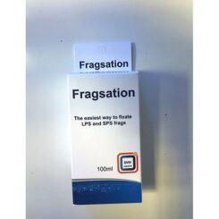 DVH Fragsation 100 ml
