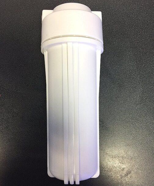 Korpus filtra RO 10' biały