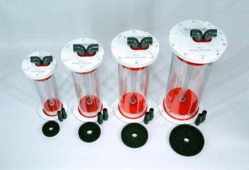 Filtr FP-1 Media Reactor