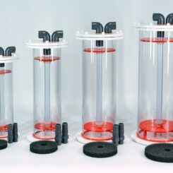 Twistmann Filtr FP-3 Media Reactor