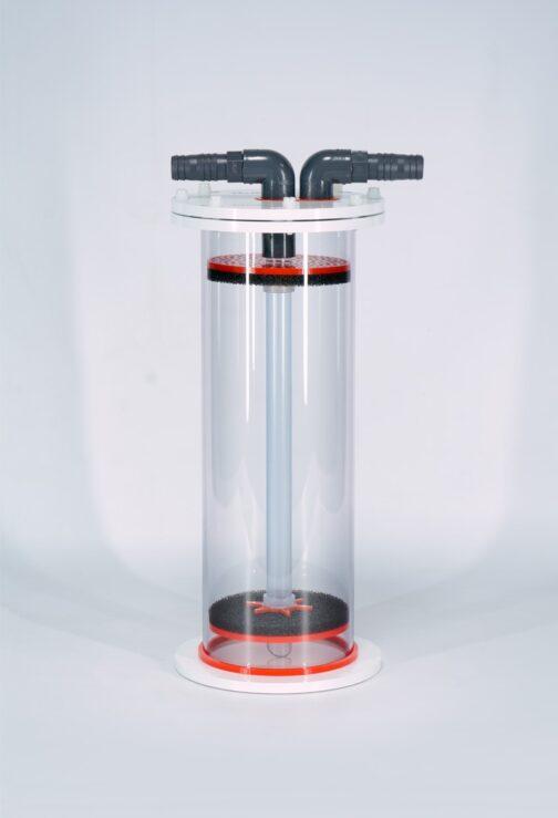 Filtr FP-3 Media Reactor