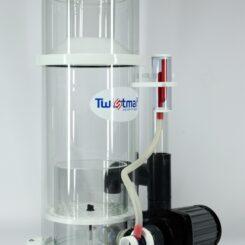 Odpieniacz białek TWISTMAN OB-200-EXT V2