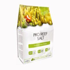 Colombo Pro reef salt 22kg torba