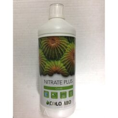 Colombo Nitrate plus 500ml