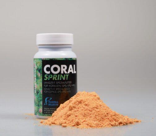 Fauna Marin Coral Sprint 100ml