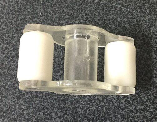 Aqua Medic Krzyżyk do SP1500/SP3000