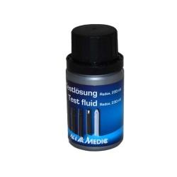 Aqua Medic Płyn do czyszczenia elektrod