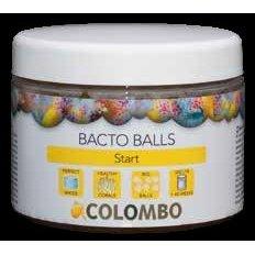 Colombo Marine Bacto Balls 500ml