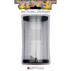 Colombo Marine Bacto Balls dozownik