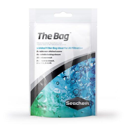 Seachem The bag - siateczka filtracyjna