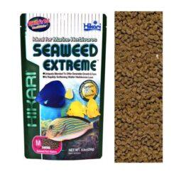 Hikari Seaweed extreme M 250 g